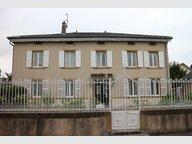 Maison à vendre F10 à Vigy - Réf. 6371268