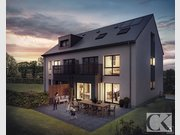 Maison à vendre 5 Chambres à Moutfort - Réf. 6567876