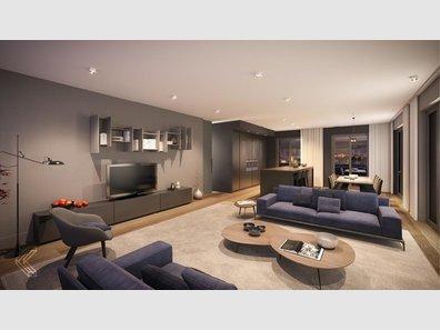 Appartement à vendre 3 Chambres à Luxembourg-Gasperich - Réf. 6113220