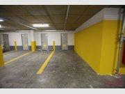 Garage - Parkplatz zur Miete in Luxembourg-Gare - Ref. 6707140