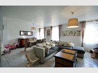 Maison à vendre F7 à Courcelles-Chaussy - Réf. 6318020