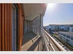 Appartement à louer F3 à Nancy - Réf. 7301060