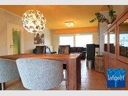Einfamilienhaus zum Kauf 3 Zimmer in Soleuvre - Ref. 6584260