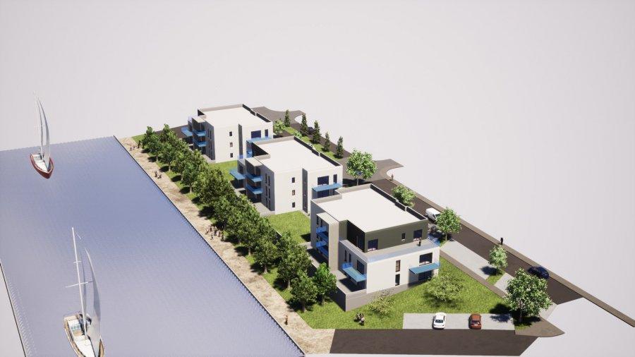 Appartement à vendre F5 à Talange