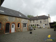 Maison à vendre F12 à Sillé-le-Guillaume - Réf. 7247812