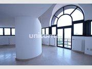 Bureau à vendre 2 Chambres à Wiltz - Réf. 4368324