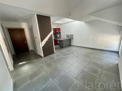 Appartement à vendre F2 à Épinal - Réf. 7256004