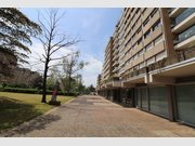 Local commercial à louer à Luxembourg-Kirchberg - Réf. 6735812