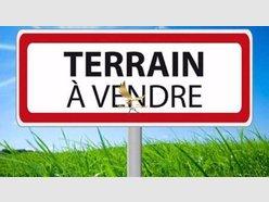 Terrain constructible à vendre à Berbourg - Réf. 6801348