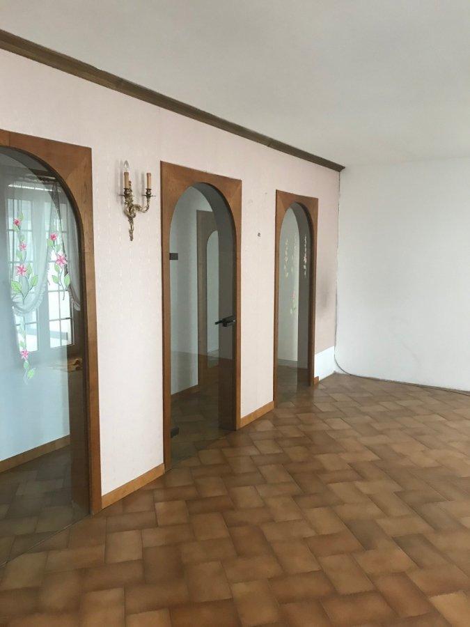 Immeuble de rapport à vendre 3 chambres à Bettembourg