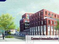Appartement à vendre à Lille - Réf. 7145668
