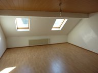 Haus zum Kauf 3 Zimmer in Mettlach - Ref. 4968136