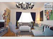Haus zur Miete 5 Zimmer in Luxembourg-Merl - Ref. 6564036