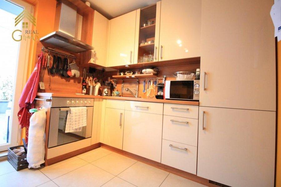 Triplex à vendre 3 chambres à Rodenbourg