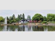 Appartement à vendre 1 Chambre à Luxembourg-Merl - Réf. 6240452