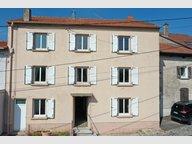Maison à vendre F6 à Rustroff - Réf. 6445252