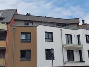 Penthouse-Wohnung zum Kauf 2 Zimmer in Tetange - Ref. 5920964
