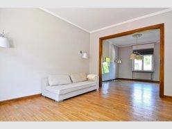 Maison à vendre 6 Chambres à Esch-sur-Alzette - Réf. 4749508