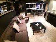 Maison à louer F3 à Camiers - Réf. 6592708