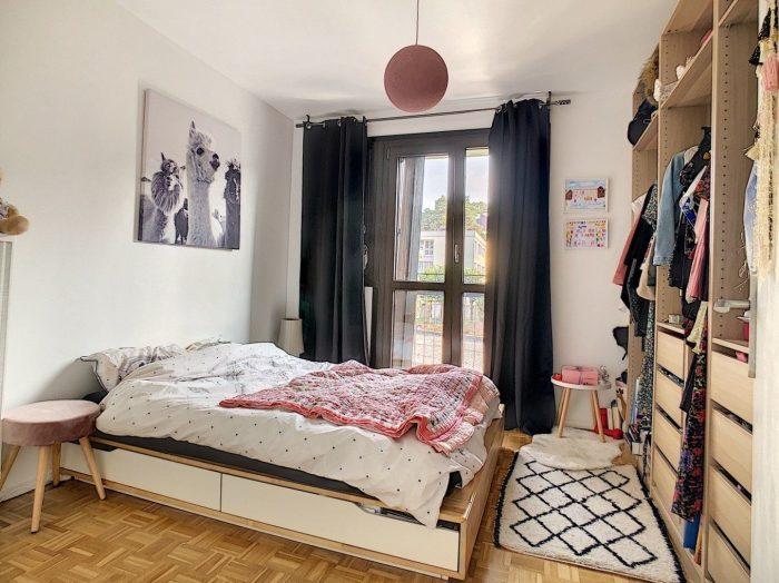 acheter appartement 3 pièces 61 m² metz photo 4
