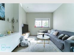 Apartment for sale 2 bedrooms in Esch-sur-Alzette - Ref. 6801604