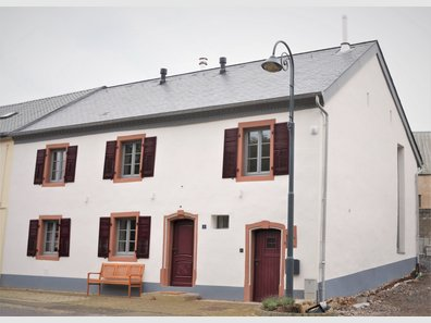 House for sale 3 bedrooms in Buschrodt - Ref. 6998212