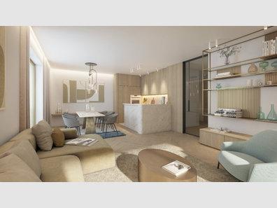 Appartement à vendre 2 Chambres à Luxembourg-Belair - Réf. 7063748