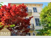 Villa à vendre 6 Chambres à San Remo - Réf. 6805700