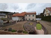 Maison à vendre 6 Pièces à Merten - Réf. 6682820
