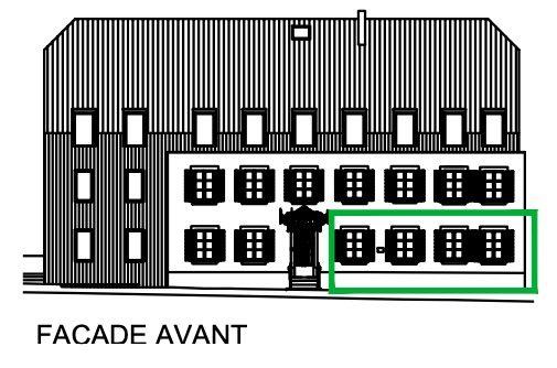 acheter appartement 2 chambres 82 m² sandweiler photo 5