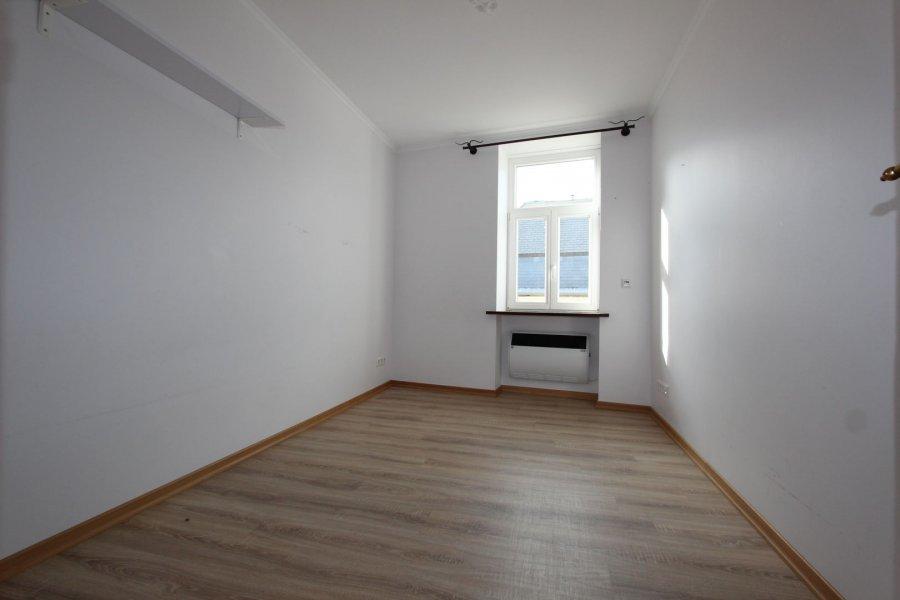 Duplex à louer 3 chambres à Luxembourg-Centre ville