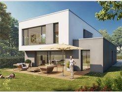 Reihenhaus zum Kauf 4 Zimmer in Dudelange - Ref. 5790148