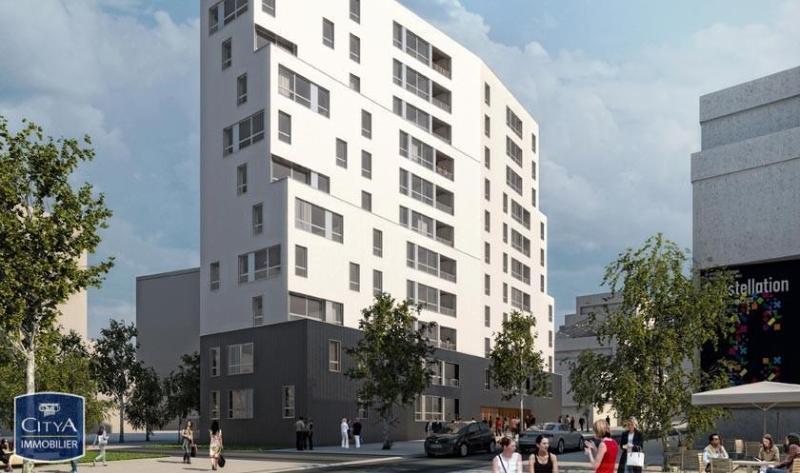 louer appartement 2 pièces 41 m² metz photo 1