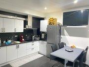 Apartment for rent 1 bedroom in Dudelange - Ref. 6650308