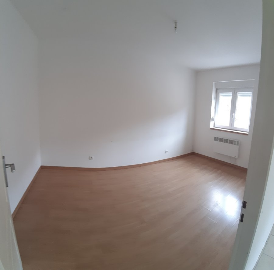 Appartement à vendre F2 à Bisten-en-Lorraine