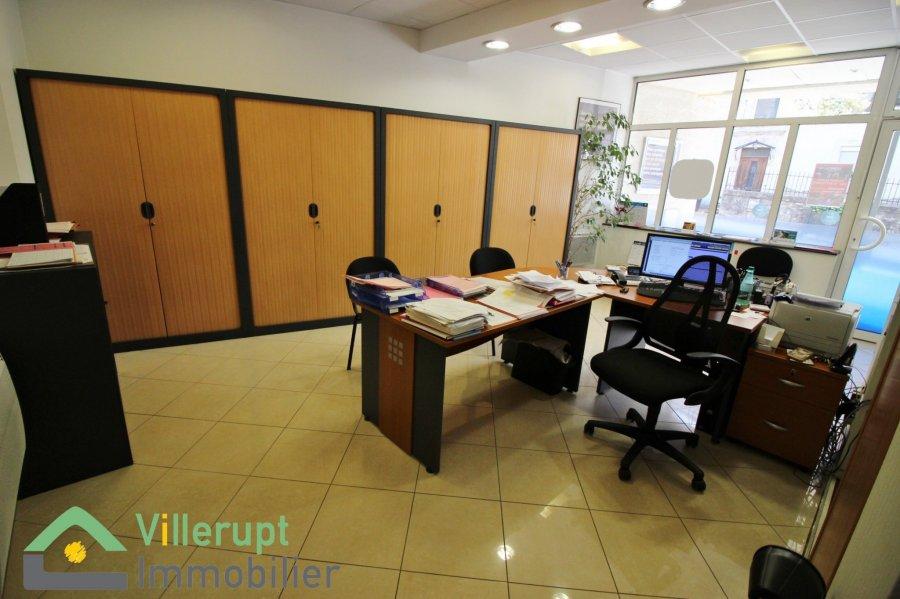louer local commercial 0 pièce 55 m² villerupt photo 2