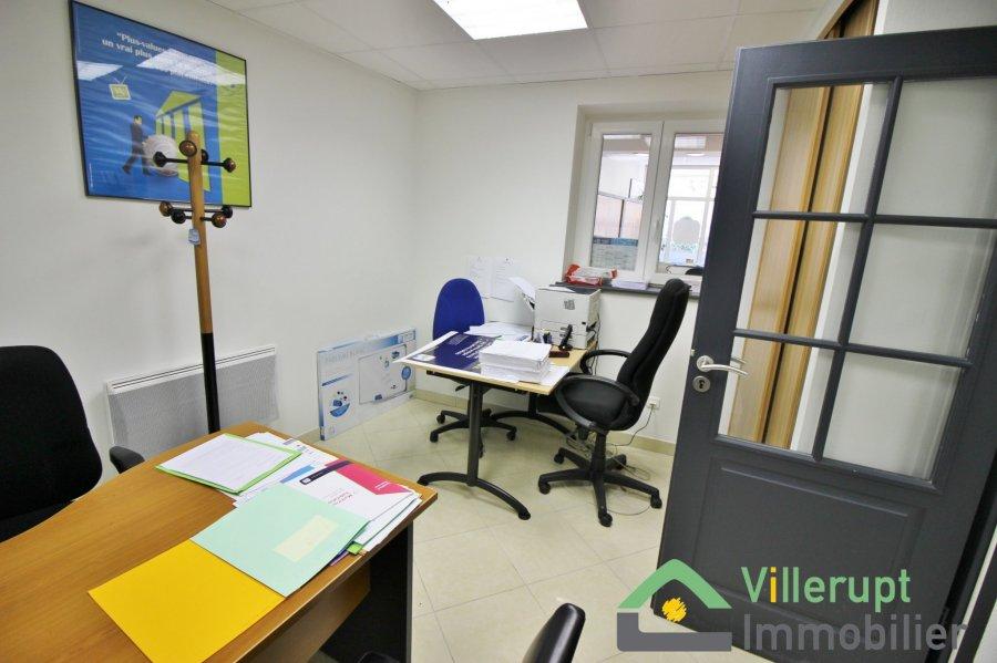 louer local commercial 0 pièce 55 m² villerupt photo 7