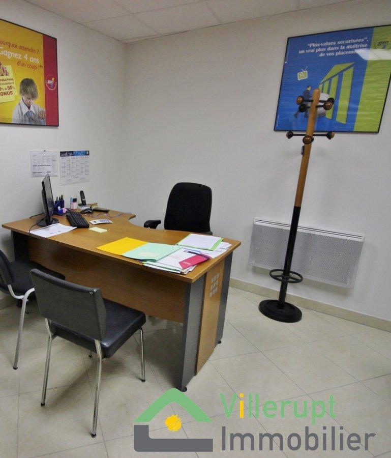 louer local commercial 0 pièce 55 m² villerupt photo 4