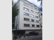 Appartement à vendre 2 Chambres à Luxembourg-Centre ville - Réf. 6658500