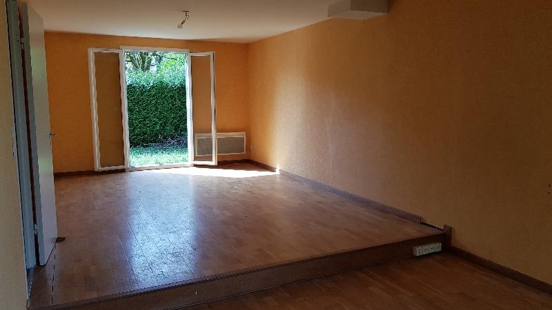 house for buy 8 rooms 150 m² sierck-les-bains photo 5