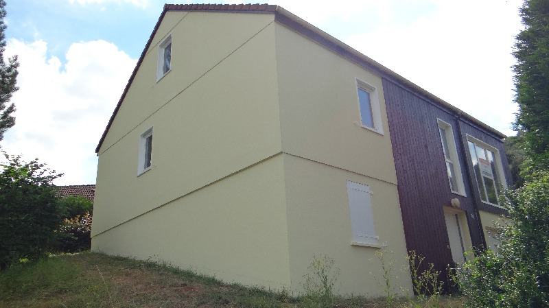 house for buy 8 rooms 150 m² sierck-les-bains photo 3