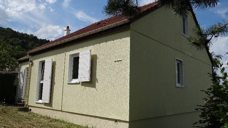house for buy 8 rooms 150 m² sierck-les-bains photo 2