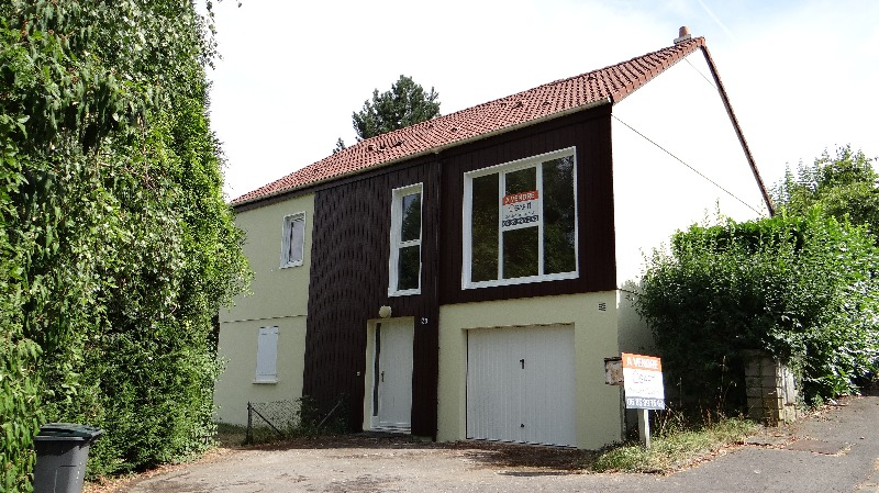 house for buy 8 rooms 150 m² sierck-les-bains photo 1