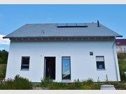 Maison à vendre 4 Pièces à Simmertal - Réf. 6879684