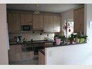 Wohnung zum Kauf 6 Zimmer in Trierweiler - Ref. 4979140