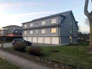Appartement à vendre 2 Chambres à Foetz - Réf. 5110212