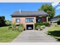 Villa à vendre 4 Chambres à Libramont-Chevigny - Réf. 6752964