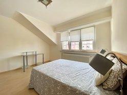 Appartement à vendre 2 Chambres à Luxembourg-Bonnevoie - Réf. 6818500
