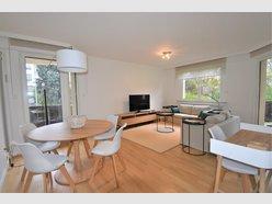 Appartement à louer 1 Chambre à Luxembourg-Merl - Réf. 6560452
