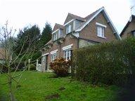 Maison à louer F4 à Longuenesse - Réf. 5135044